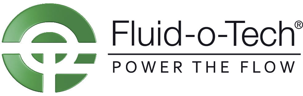 FLUID-o-TECH_LOGO