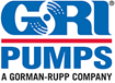 GRP pumps logotyp