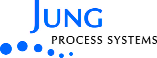 jung process systems logo